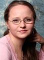 Татьяна Андреевна Смирнова