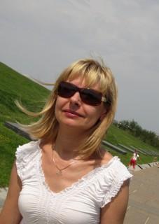 Света-Svetlana