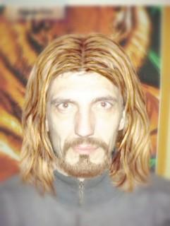 Игорь Езопов