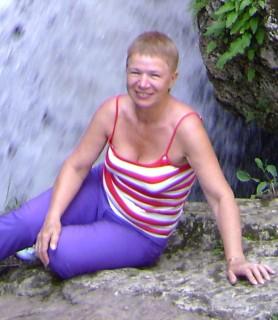 IrinaZh