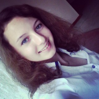 Власенко Юлия