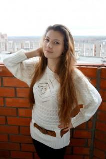 yulia.bobrova