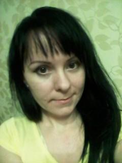 Светлана роспись