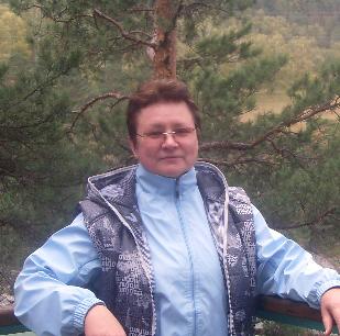 Арина Safi