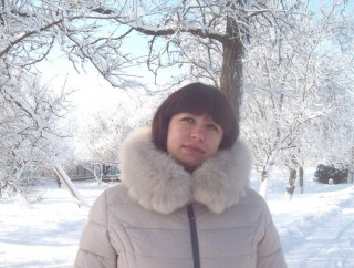 Зинаида Годзеля
