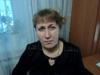 Шаякбарова Любовь Николаевна