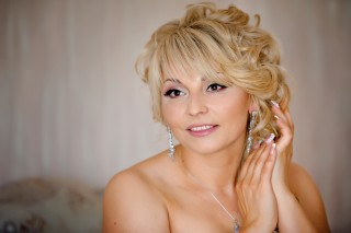 Татьяна Горбачева