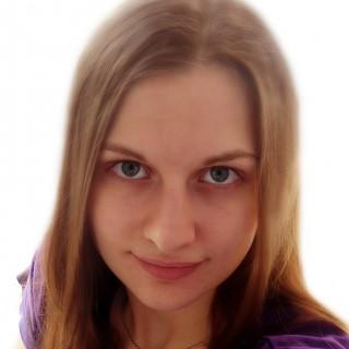 Ольга Сидельникова