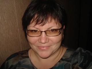 Марина Гуренко