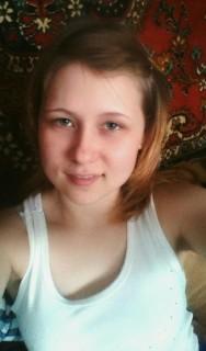Ирина Фроликова