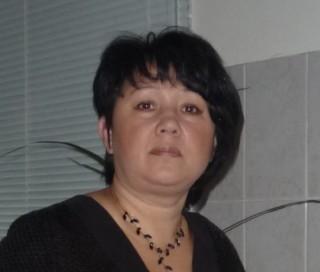 Галинамария