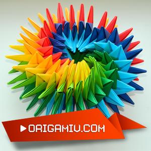 origamivid