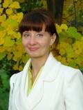 Алена Югова