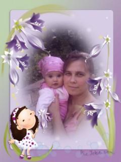 Якуби Ирина