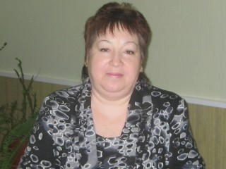 Светлана Гостеева