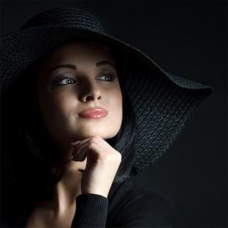 Татьяна D