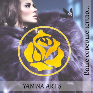 YANINA ART'S