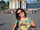 Маринка-Мандаринка83