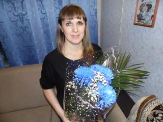 СветланаУсолкина