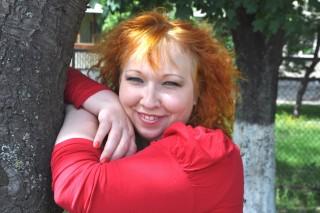 Александра-Ромашка