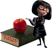 yalav1156