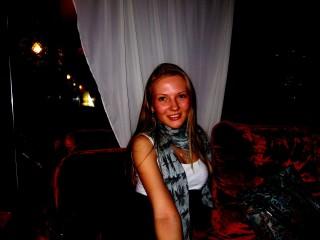 Наталия1989