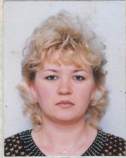 Natali-paspartu