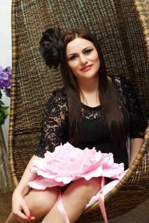 Lianna Eloyan