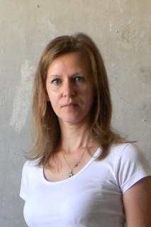 Елена Михайловна22