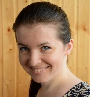 Ольга Потачиц