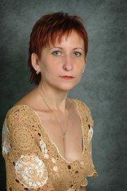 Татьяна Сидорчик
