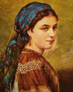 Helena Bel
