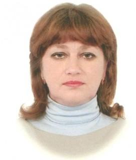 ИринаКаи