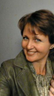 Куженко Наталия