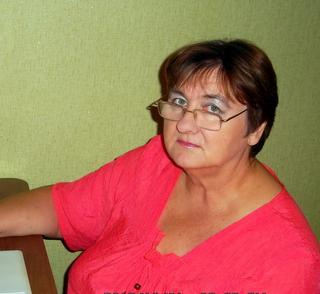 Людмила.М.