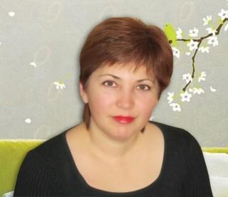 Марина_Илингина