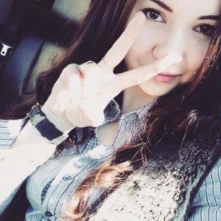 Miss_Nastya