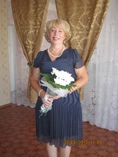 Elena15121961