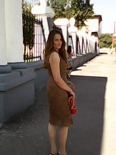 наталия -----