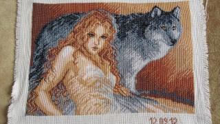 mozaika.il