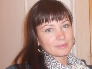 Нина Владимировна Т.