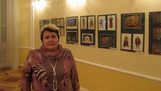 Татьяна20015