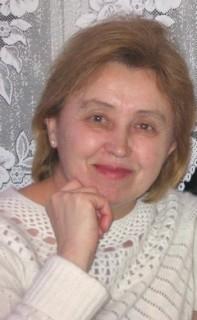 GaliNIKa
