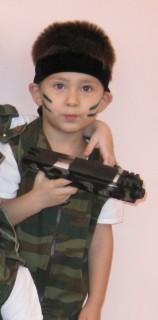 musj2009