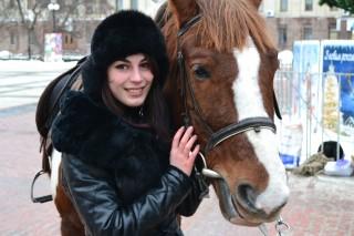 Сабина Гамбарова