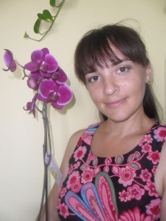 Наталя Рубан