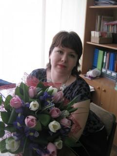 Татьяна679