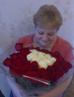 Светлана Вик