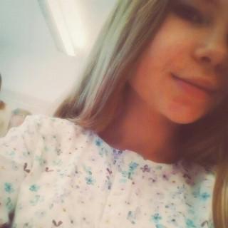Полiна