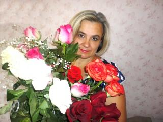 Елена-Кузьмина